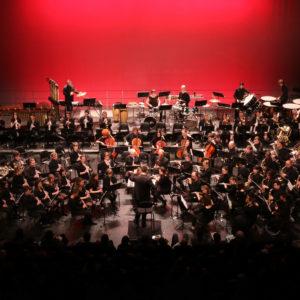 e d'Harmonie d'Hérouville - De Paris à St-Petersbourg, d'Hérouville à Tikhvine