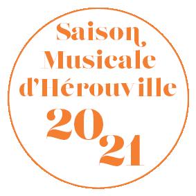 Saison musicale d'Hérouville