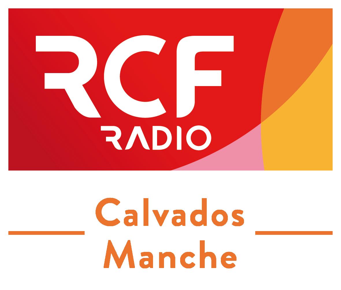 RCF_LOGO_CALVADOS_MANCHE_QUADRI