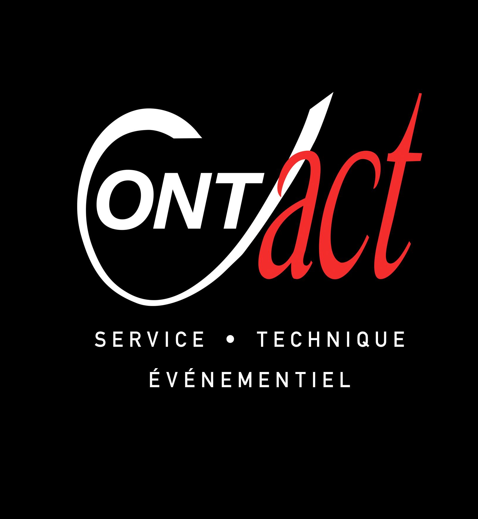 CONTACT-blanc-sans_vague_2017