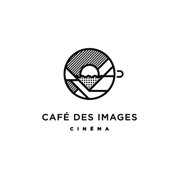 logo-hauteur-noir-cmjn-01